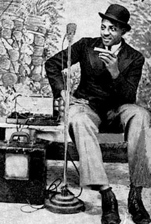 L'original / la reprise Sonny_Boy_Williamson_II